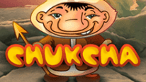 игровой машина Chukcha