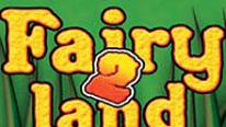 игровой робот Fairy Land 0