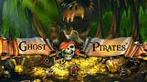 игровой устройство Ghost Pirates