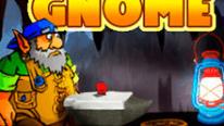 Игровой агрегат Gnome