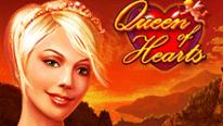 игровой робот Queen of Hearts