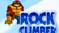 Игровой станок Rock Climber