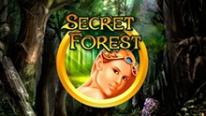 игровой агрегат Secret Forest
