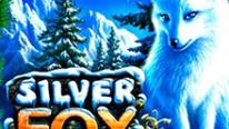 игровой механизм Silver Fox