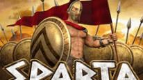 игровой станок Sparta