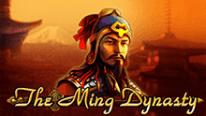 Игровой устройство Dynasty of Ming
