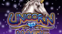 игровой умная голова Unicorn Magic