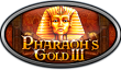 игроой автомат Pharaoh's Gold III