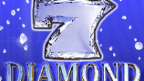 Игровые автоматы Diamond 0