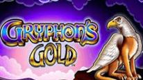 игровой агрегат Gryphon's Gold