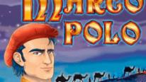 Игровой слот Marko Polo
