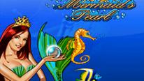игровой робот Mermaid's Pearl
