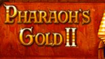 Игровой приспособление Paharaons Gold 0
