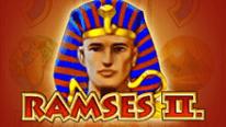 Играть дарма Ramses II