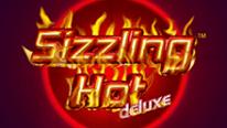 Играть онлайн Sizzling Hot Deluxe