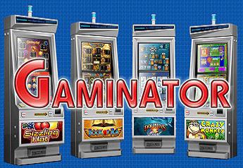 Играть в игровые автоматы онлайн гаминатор скачать бесплатно игровые автоматы вулкан на ноутбук