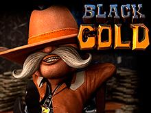 Black Gold от Betsoft – необычная и выгодная онлайн-игра казино Joker,